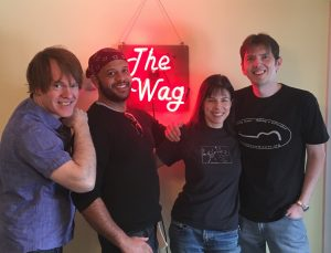 The-Wag-Band-300x229