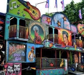 Fun-House-290x260